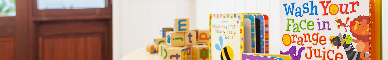 Buttercups Childcare and Kindergarten in Perth WA