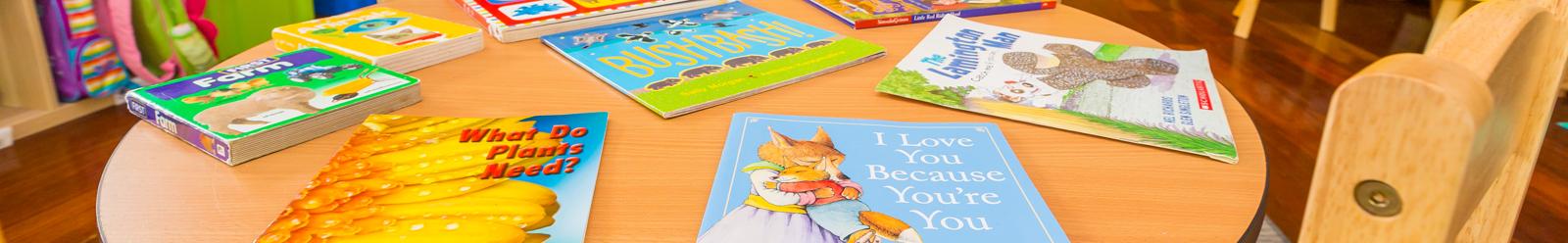 Buttercups Childcare and Kindergarten in Perth WA
